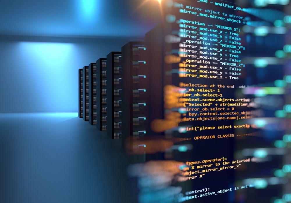 vAPV Virtual Application Delivery Controller Datasheet