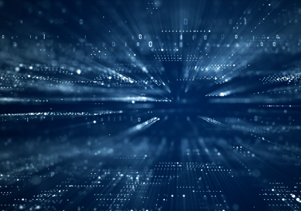 5 Reasons Why NFV Deserves To Be On Your Radar