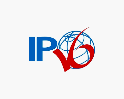 IPv6 Gold-Certified