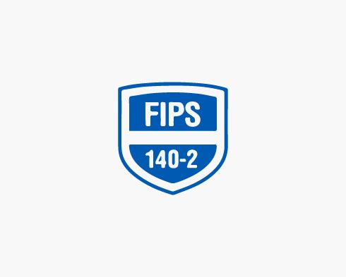 FIPS Compliance