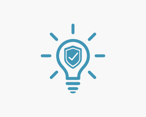 Array Virtual Patent Marking