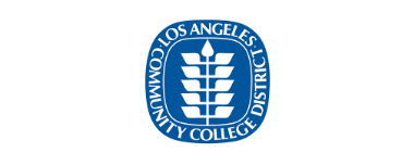 Los Angeles Community College District