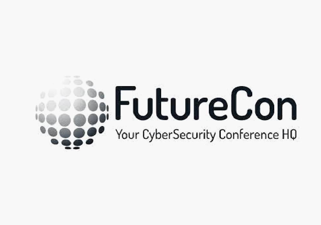 future con
