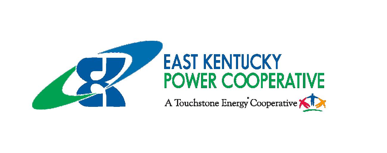 East KY Power