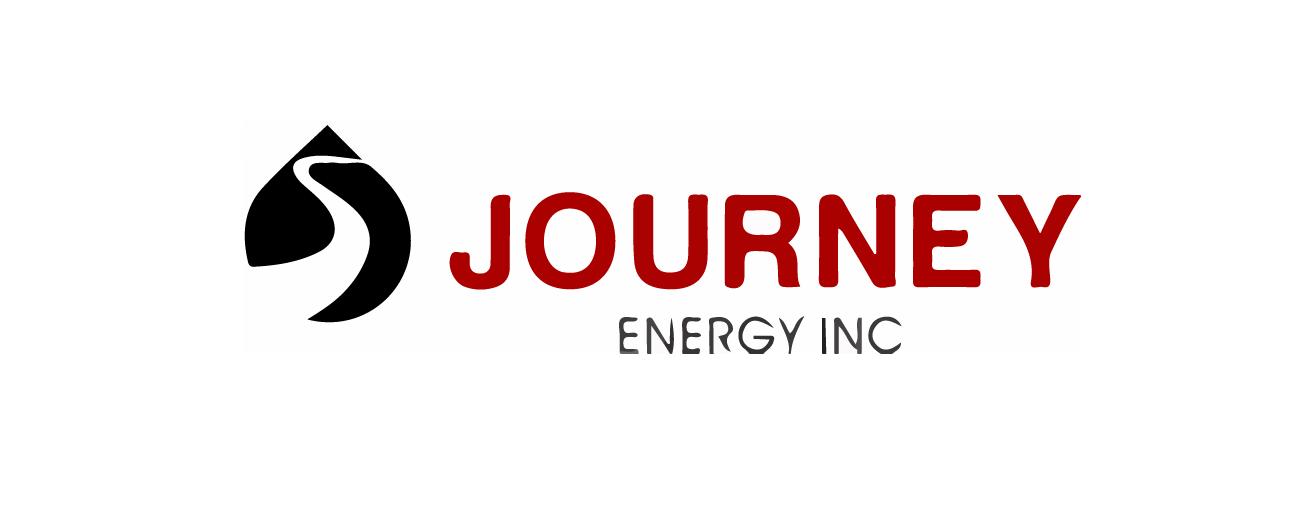 Journey Energy
