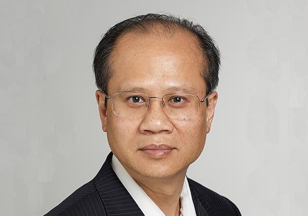 Blank Nguyen