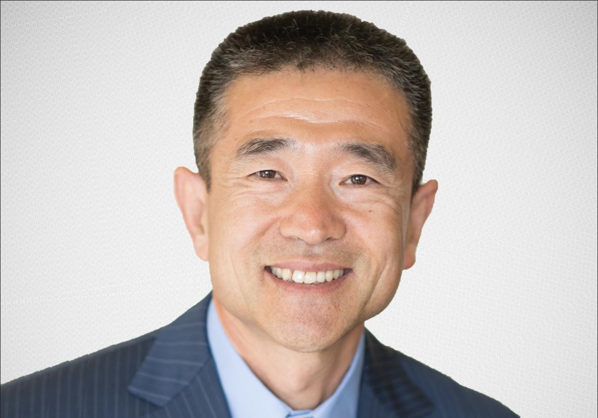 Michael Zhao