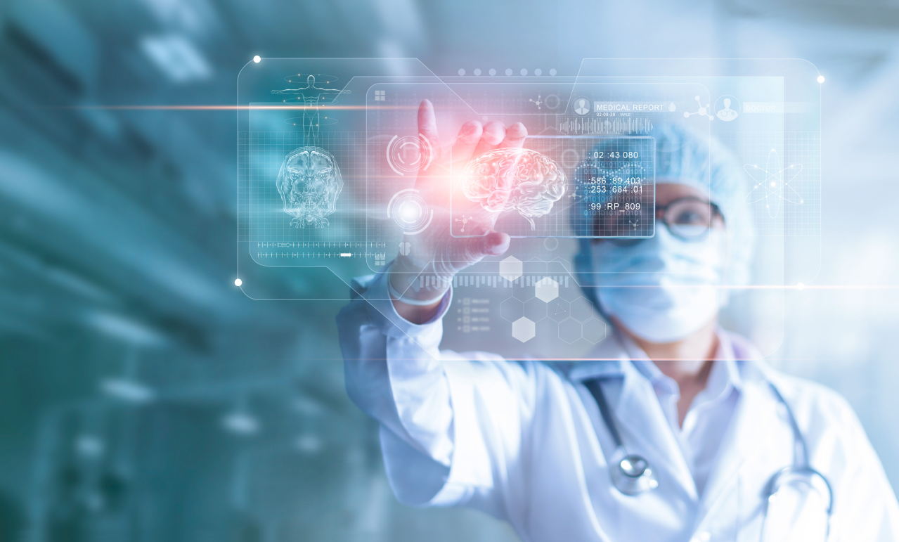 Why Network Security is Critical for Healthcare?
