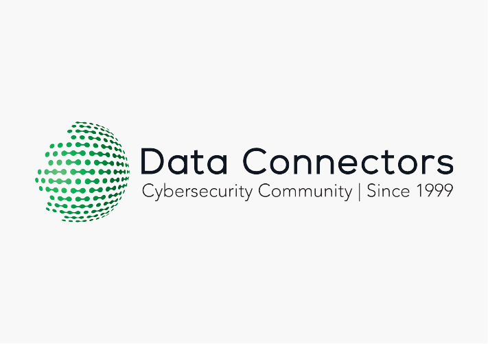 New England Data Connector Cybersecurity Summit